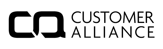 Customer Alliance Logo