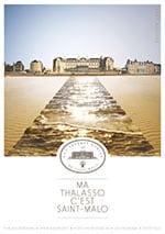 Catalogue-thalasso-saint-malo-2015