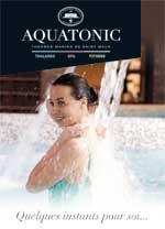 brochure aquatonic