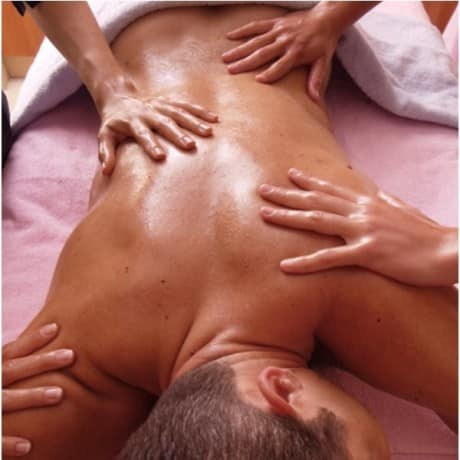 decouverte du massage chinois relaxation evasion totale