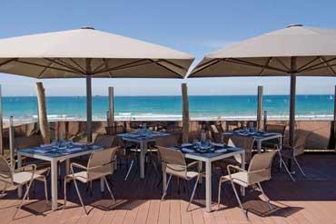 restaurant-terrasse-saint-malo