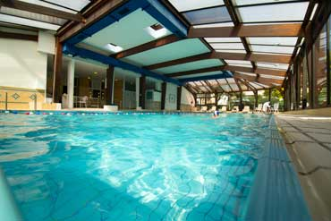 Aquatonic piscine eau de mer fitness saint malo for Club piscine fitness st jerome