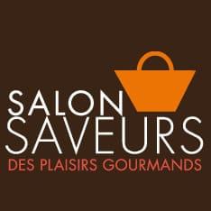 Les thermes marins au salon saveurs des plaisirs gourmands for Salon saveurs paris
