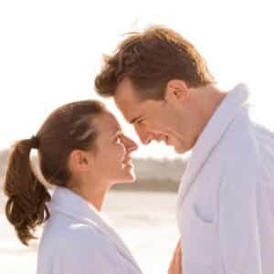 Idées Cadeaux : Mariage
