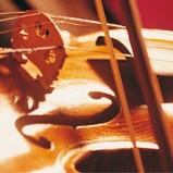 soirée musique classique