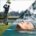 Golf & Thalasso en Bretagne