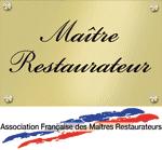 Le chef du Cap Horn obtient le label Maître Restaurateur !