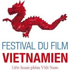Festival du film vietnamien