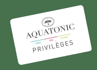carte-privilege
