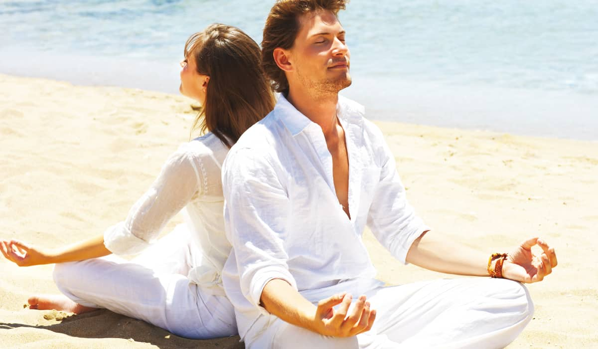 meditation thalasso