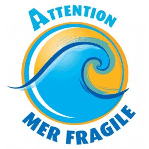 Mission Mer Fragile : sensibiliser à la préservation du Littoral