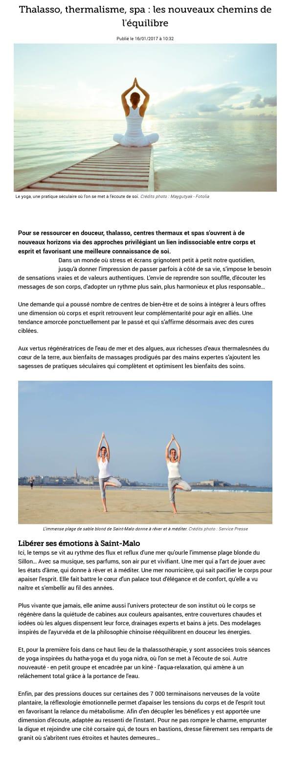 Figaro Magazine - Janvier 2017 2