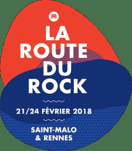 Festival Route du Rock à Saint-Malo