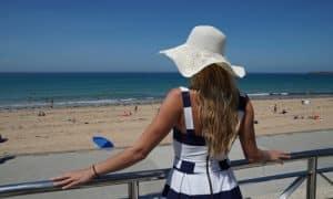 Votre été aux Thermes Marins de Saint-Malo