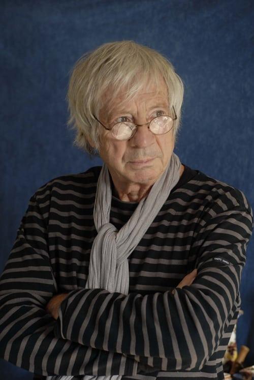 Jean Louis Fournier auteur
