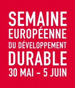 La semaine du Développement Durable aux Thermes Marins de Saint-Malo