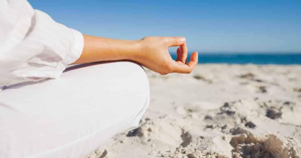 Apprendre à être zen ! 1
