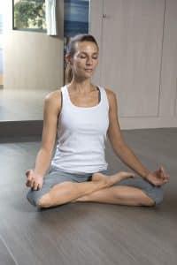 Apprendre à être zen !