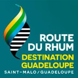 La Route du Rhum à Saint-Malo