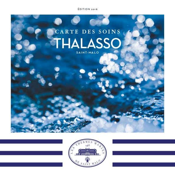 carte-soins-Thalasso