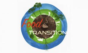 Les Thermes Marins de Saint-Malo soutiennent Food Transition
