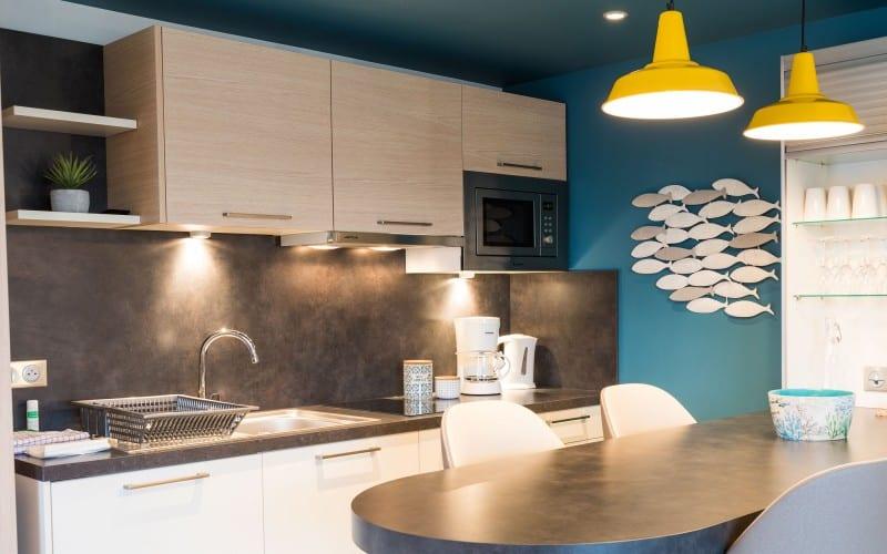 appartement-cuisine