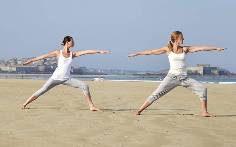 329-yoga-saint-malo