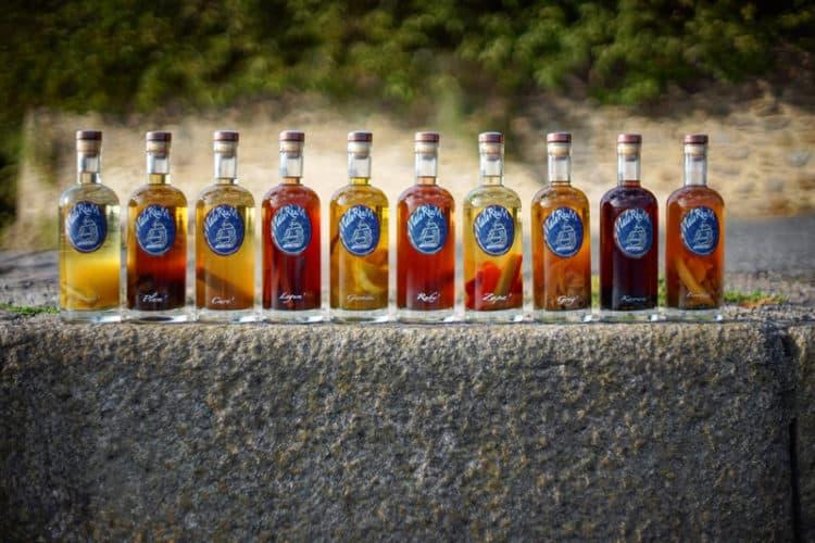 La semaine du goût aux Thermes Marins de Saint-Malo 4