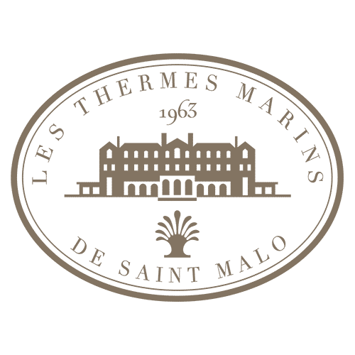 Thalasso à Saint-Malo