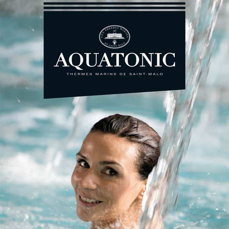brochure-aquatonic