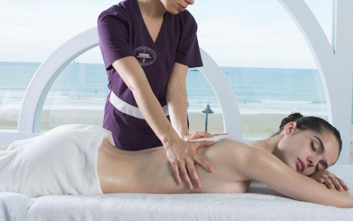 massage-dos-thalasso