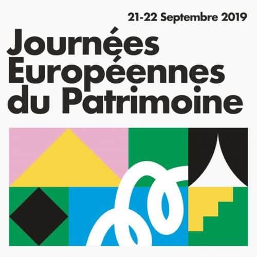 Journées du Patrimoine 2019 : Visitez les coulisses des Thermes Marins !