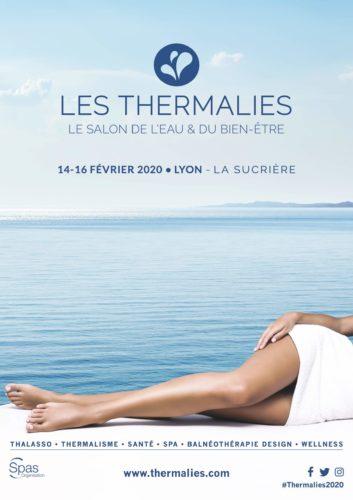 Thermalies Lyon