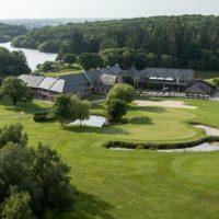 Golf-saint-malo